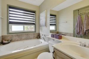 45 Citadel Hills Circle Bathroom