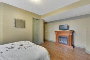 45 Citadel Hills Circle Bedroom